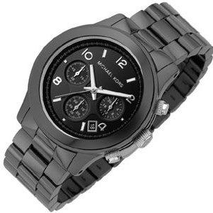 Michael-Kors-MK5164-Reloj-para-hombres-0