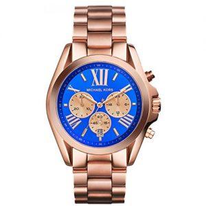 Michael-Kors-Reloj-de-cuarzo-MK5951-44-mm-0