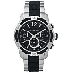 Michael-Kors-Relojes-Hombre-MK8199-0