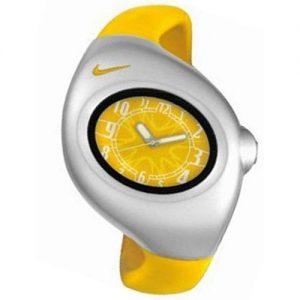 NIKE-WR0033-707-Reloj-Nike-TRIAX-JUNIOR-Analgico-caucho-MujerCadete-Color-Amarillo-0