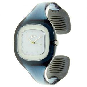 NIKE-WT0008-402-Reloj-Nike-Presto-Analgico-Brazalete-Reloj-para-nia-Color-Azul-0