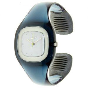 NIKE-WT0009-402-Reloj-Nike-Presto-Analgico-Brazalete-Seora-Color-Azul-0