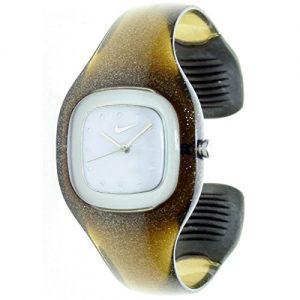 NIKE-WT0012-302-Reloj-Nike-Presto-Analgico-Brazalete-Seora-Color-marrn-0
