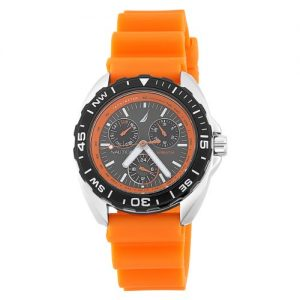 Nautica-N07580G-Hombres-Relojes-0