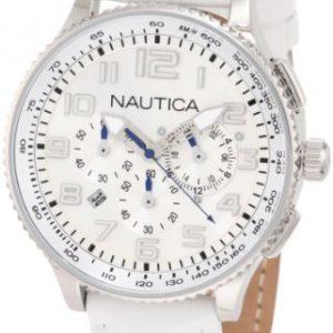 Nautica-N22598M-Mujeres-Relojes-0