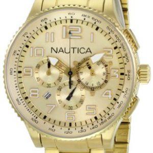 Nautica-N26533M-Mujeres-Relojes-0