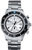 Nautica-N34501G-Reloj-para-hombres-correa-de-acero-inoxidable-color-plateado-0
