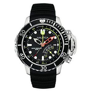 Nautica-reloj-hombre-NT652-NMX-Dive-Style-NAI47500G-0