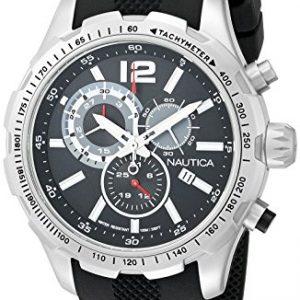 Nautica-reloj-para-30-NST-NAD15512G-0