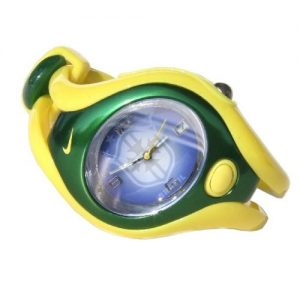 Nike-0-Reloj-correa-de-poliuretano-0