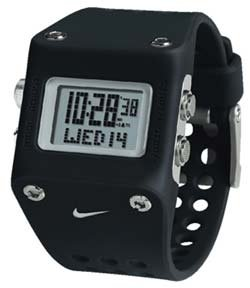 Nike-Reloj-Hombre-WC0045001-0