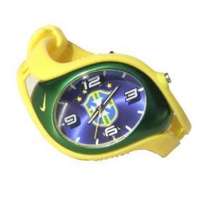 Nike-Unisex-Reloj-Triax-Blaze-Brasil-wd0056-711-0