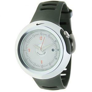 Nike-WA0021-013-Hombres-Relojes-0