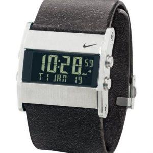 Nike-WA0038213-Reloj-0