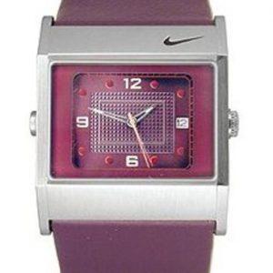 Nike-WA0051-676-Mujeres-Relojes-0
