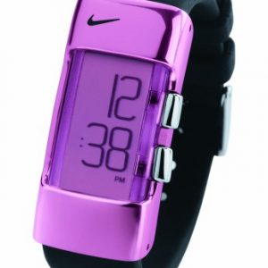 Nike-WC0061056-Reloj-0