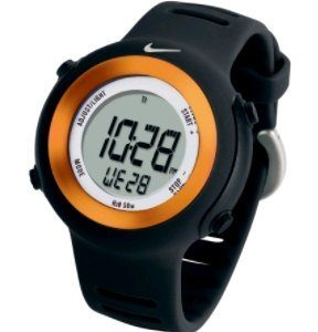 Nike-WK0010081-Reloj-0
