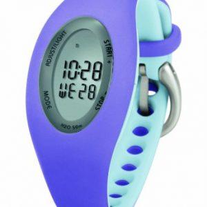 Nike-WK0012501-Reloj-0