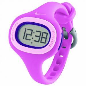 Nike-WK0014612-Reloj-0