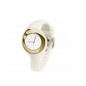 Nike-WR0070-212-Mujeres-Relojes-0