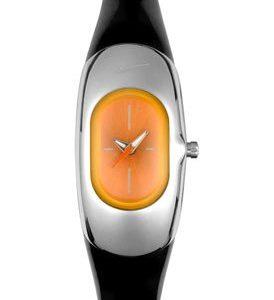 Nike-WR0102-223-Mujeres-Relojes-0
