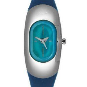 Nike-WR0102-488-Mujeres-Relojes-0