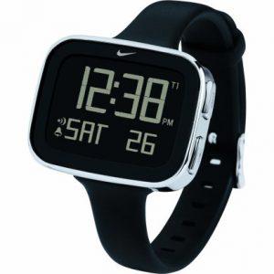 Nike-WR0105033-Reloj-0