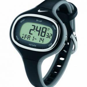 Nike-WR0138019-Reloj-0