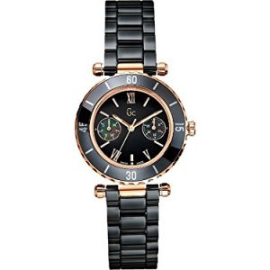 Nuovo-Guess-Collection-Orologio-I42004L2S-0