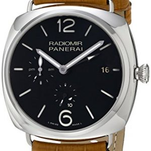 Officine-Panerai-PAM00323-Reloj-para-hombres-0