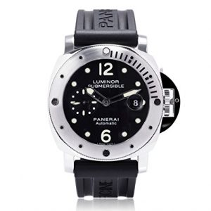 Officine-Panerai-Reloj-de-pulsera-hombre-0