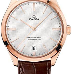 Omega-De-Ville-Co-axial-Trsor-Master-40-mm-el-reloj-De-los-hombres-43253402102002-0