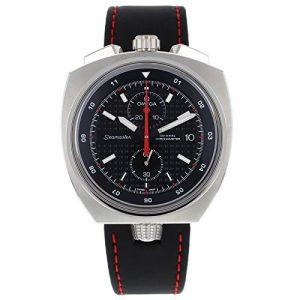 Omega-Seamaster-Bullhead-coaxial-Crongrafo-22512435001001-Reloj-para-hombre-0