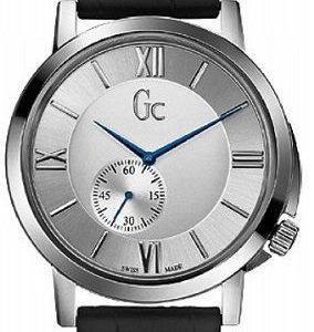 Original-Gc-SlimClass-Watch-X59005g1s-0