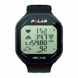 POLAR-RCX5-Monitor-Cardaco-para-Ciclismo-0