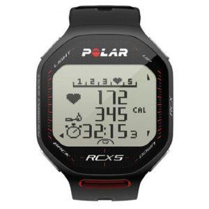 POLAR-RCX5-Multi-GPS-Monitor-Cardaco-0