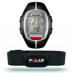 POLAR-RS300X-Monitor-Cardaco-0
