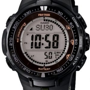 PROTREK-PRW-S3000-1JF-Reloj-0