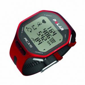 Pack-Polar-RCX5-Run-incluye-S3-Reloj-para-triatln-con-pulsmetro-y-sensor-de-zancada-S3-incluido-sumergible-y-compatible-con-GPS-de-cadencia-y-de-velocidad-rojo-0