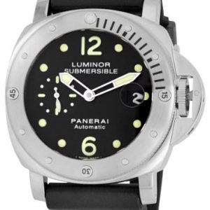 Panerai-M00024-Reloj-0