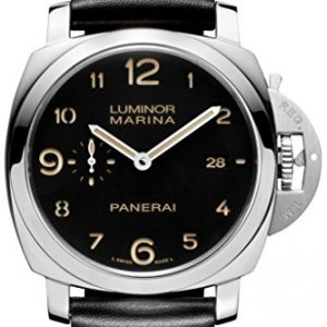 Panerai-PAM00359-Reloj-0