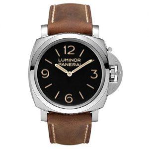 Panerai-PAM00372-Reloj-0