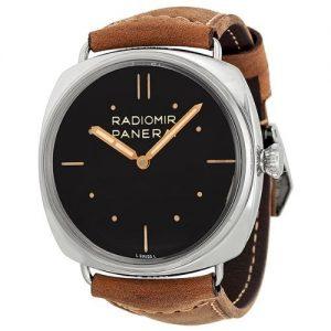 Panerai-PAM00425-Reloj-para-hombres-0