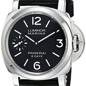 Panerai-Pam00510-PAM00510-Reloj-0