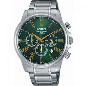 Para-hombre-LORUS-Exclusivo-Reloj-crongrafo-rt363fx9-0