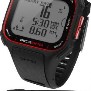 Polar-RC3-GPS-HR-Reloj-con-pulsmetro-y-GPS-integrado-compatible-con-sensor-de-zancada-de-cadencia-y-de-velocidad-para-running-y-ciclismo-0
