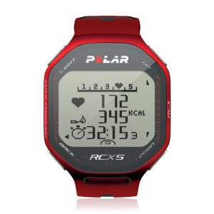 Polar-RCX5-Reloj-para-triatln-con-pulsmetro-sumergible-y-compatible-con-GPS-sensor-de-zancada-de-cadencia-y-de-velocidad-0