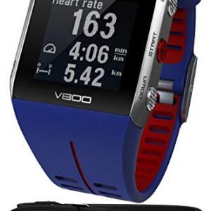 Polar-V800-Reloj-deportivo-con-GPS-y-sensor-de-frecuencia-cardaca-H7-HR-Sensor-0
