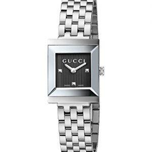 R-GUCCI-GFRAME-MD-ANTRACITA-ACAC-relojes-mujer-YA128403-0