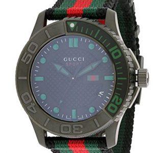 R-GUCCI-TIMELESS-XL-SPORT-NEGREVERD-relojes-hombre-YA126229-0